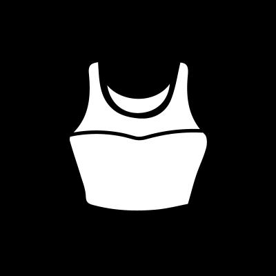 Sport Bra